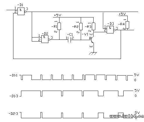 电气CAD绘图基础