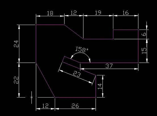 """有些用户朋友们会问,怎样在浩辰CAD 里扩大绘图空间,细心品读下面的文章您将得到答案怎样扩大绘图空间?1、提高系统显示分辨率2、设置显示器属性中的""""外观"""",改变图标、滚动条、标题按 钮、文字等的大小 3、去掉多余部件,如屏幕菜单、滚动条和不常用的工具条。去掉屏幕菜单、滚动条可在 """"preferences""""对话框""""Display""""页(见第 四条操作)""""Drawing Window Parameters&."""