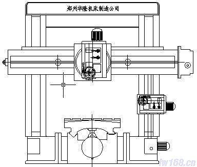电路 电路图 电子 工程图 平面图 设计 素材 原理图 384_326