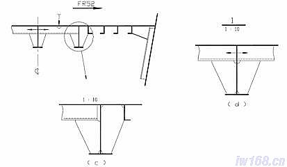 工程制图基础重点图解