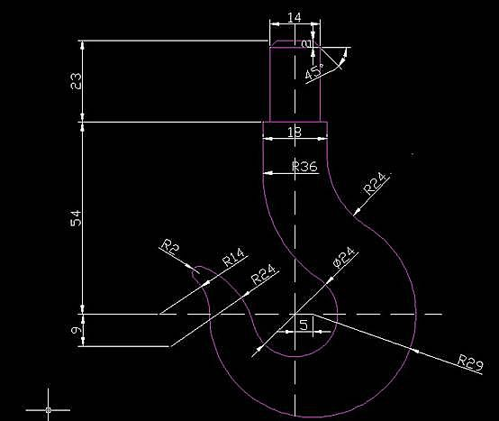 地图 电路 电路图 电子 原理图 554_467