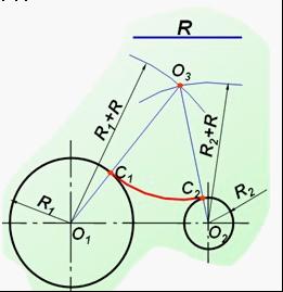 机械制图基本知识和技能