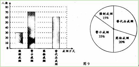 电路 电路图 电子 原理图 461_224