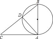 ��k��a`�o�&����ad�k�9�d_(1)证明:△cad∽△cba;(2)求线段dc的