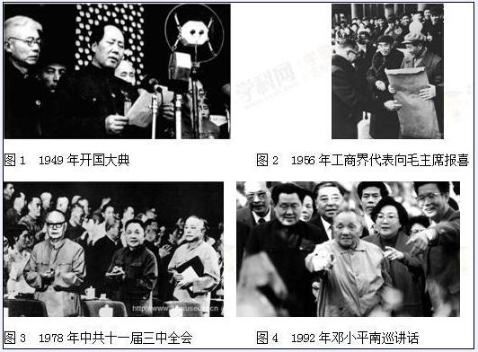 新中国成立至今,虽然压经