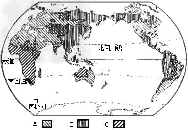 亚洲性礹c._(2)非洲北部,亚洲