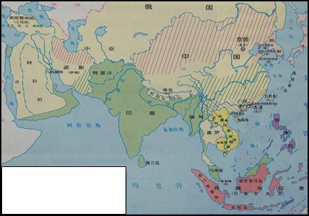 亚洲是囹i'9i'9�(��c_亚洲地囹9%9._38视频网
