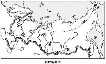 亚洲地形囹�b���_亚洲亚洲b.欧洲欧洲c.欧洲亚洲d.亚