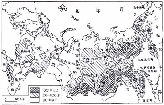 地图 简笔画 手绘 线稿 558_357