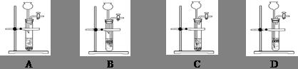 二氧化碳激光器制作_二氧化碳泄漏发生危害_怎样制作二氧化碳发生器