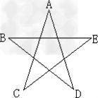 现有铁氧化铁稀盐酸_(1)a ,b ,c ,d ,e 分别是氧化铁,铁,氧气,一氧化碳,稀盐酸中的一种