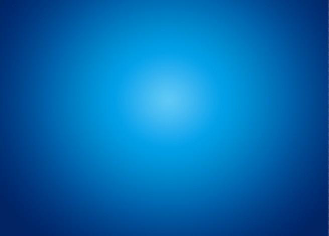 利用photoshopv效果出漂亮的效果蓝色光影字教程-photoshop-ps立体装修公司业务部六合无绝对图片