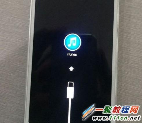 苹果5s恢复出厂设置的方法-ios7教程-手机开发