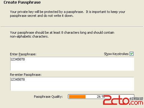 v百科百科PGP的使用-软件教程网_经验分享平中海达a12操作说明书图片