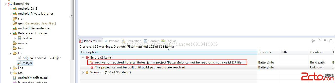 http://img2.shangxueba.com/img/uploadfile/20141022/10/707FC483C1C32FC404DF2B4A639C578E.jpg_data-cke-saved-src=http://img2.shangxueba.