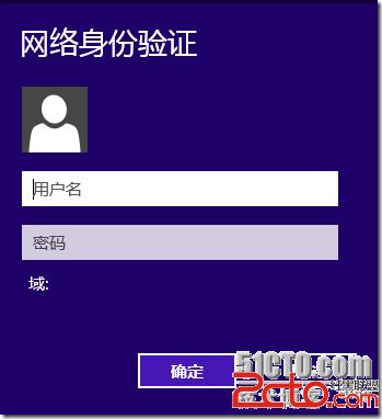 8连接VPN 691错误解决办法