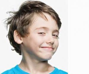 儿童抑郁症的一些表现