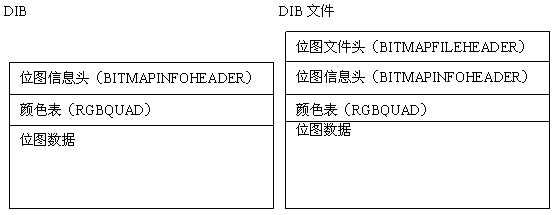 http://img2.shangxueba.com/img/uploadfile/20141022/10/707FC483C1C32FC404DF2B4A639C578E.jpg_http://img2.shangxueba.