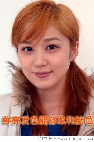 27岁的张娜拉,看上去依然像个18岁的小姑娘一样甜美