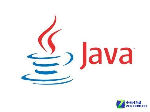oracle甲骨文如期发布下一代开发工具java 8 - 百科网