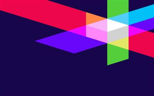 在UX Week 2012大会上,微软不仅向大家透露了Windows 8系统在2010年的设计原型,还向大家公开了更多关于Windows 8开发背后的故事,比如每一张锁屏壁纸的深刻含义。 来自Windows 8设计团队的Jensen Harris为我们揭开了Windows 8系统自