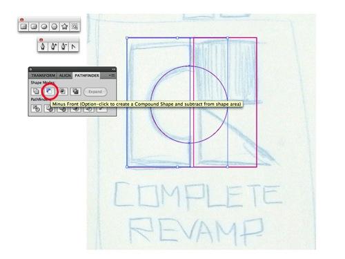 分类导航 计算机/互联网 平面设计 其它 > 用ai设计建筑装饰公司标志