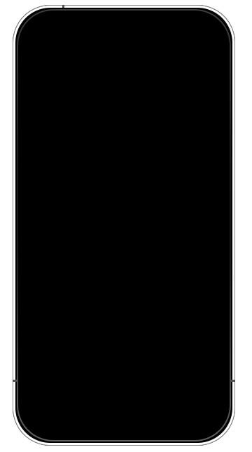 404一嫩贼手机网_b281ff325ba34ddfa293a404a3d3a6e3 在ps中创建iphone 4s手机