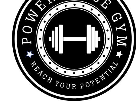 logo logo 标志 设计 图标 450_358