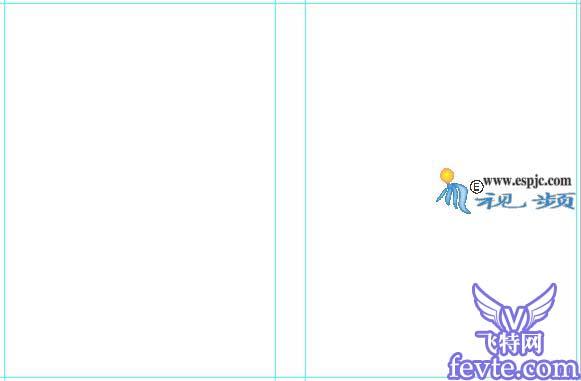 """8.新建""""图层4"""",选择画笔工具,设置前景色为#fdd367,设置适合的画笔,在素材3图像上进行涂抹,得到如图13所示效果。拖动""""图层4""""到""""图层3""""下方,得到如图14所示效果。  图13  图14 9.选择""""图层3"""",选择横排文字工具,设置前景色分别为#9d5814 、#a4a39f和黑色,并在其工具选项条上设置字体和字号,分别在图像的中间和底部输入文字,的奥如图15所示效果。  图15 10."""