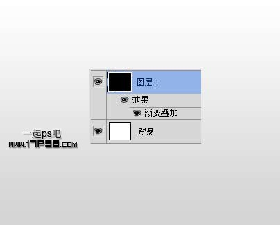 ps绘制质感电子邮件图标 网 ps鼠绘教程