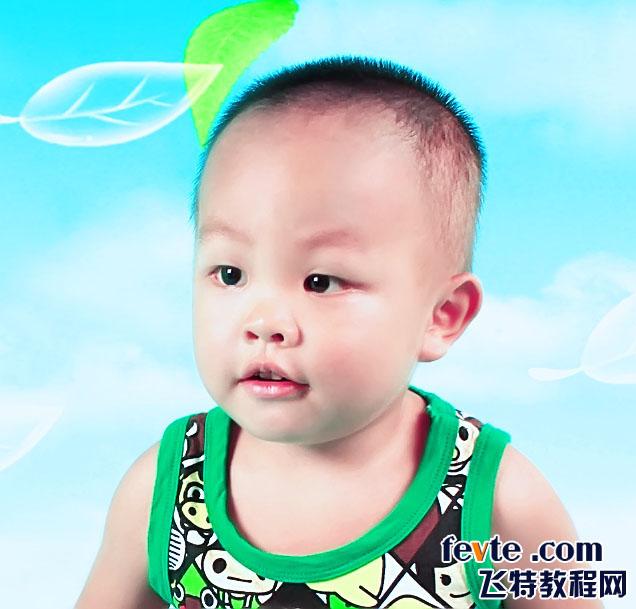 宝宝 壁纸 儿童 孩子 小孩 婴儿 636_609