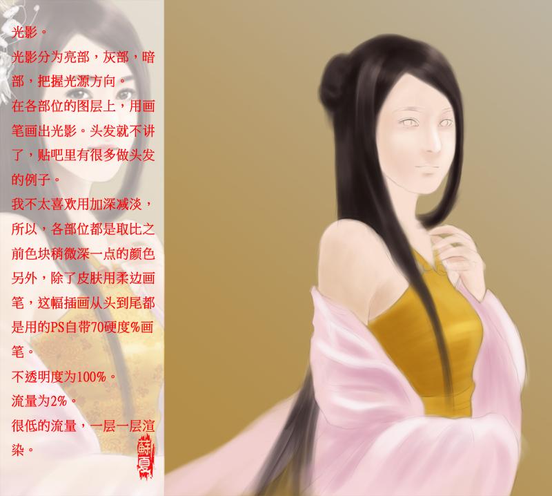 中州快捷酒店:第一部作品小编要介绍的是作者朝小城最经典的作品《黑白》