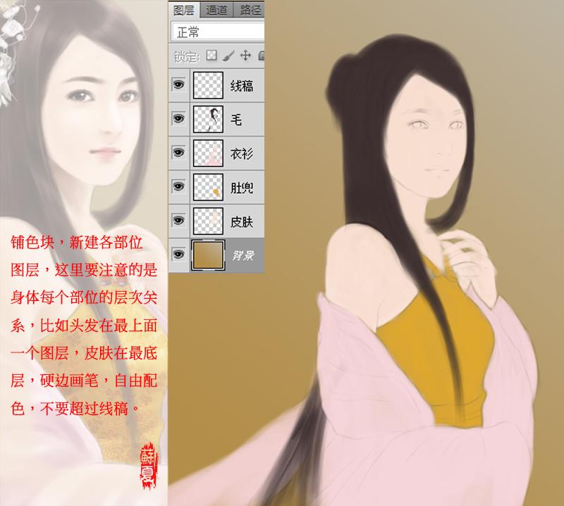 8月3日(周五)-8月5日(周日)许子东将做客武汉、南昌、长沙三地书店