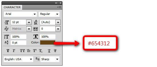 分類導航 計算機/互聯網 平面設計 photoshop > ps制作簡潔網頁教程