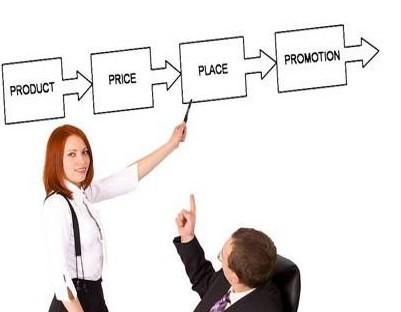 销售经验分享