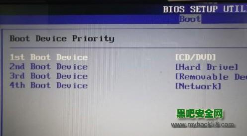 笔记本系统恢复v系统之7:一键笔记本华硕还原-oppo小屏技巧图片
