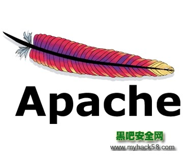 apache如何开启gzip压缩-web服务器