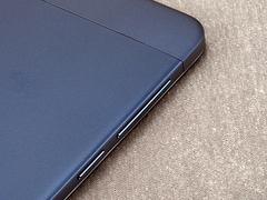 手机 vivo/三大实用创新 全球最薄手机vivo X3评测