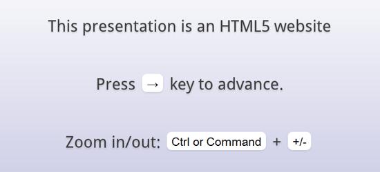 值得收藏的html5资源 学习html5的朋友可以收藏下
