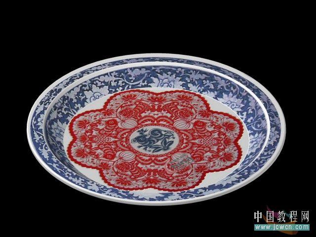 瓷器 陶瓷 640_480