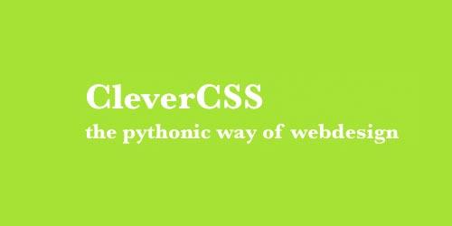 让代码飞一会儿:快速编写html和css的工具和技术_网页