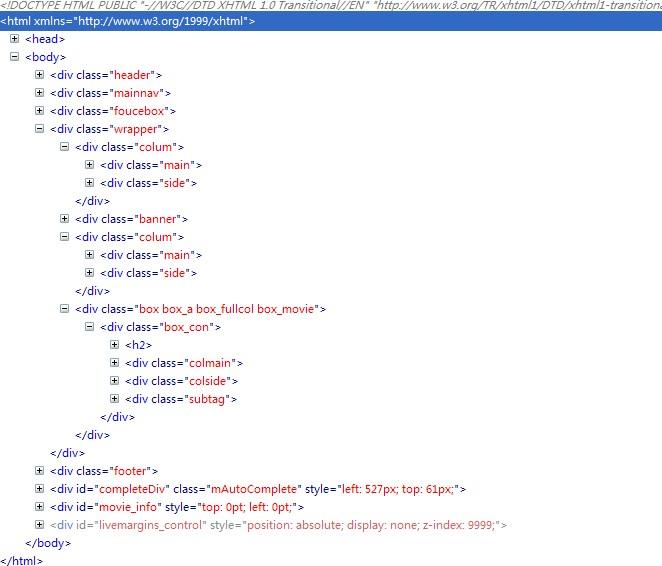 http://www.37tp.net/article/20131220/1412_13.html_html5的seo探索_网页设计