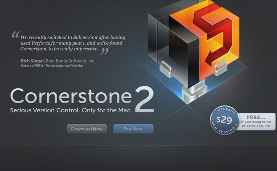75佳漂亮的css网站设计作品欣赏(系列二)_网页设计图片