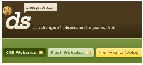 16个优秀外国网站教你网站设计_网页设计
