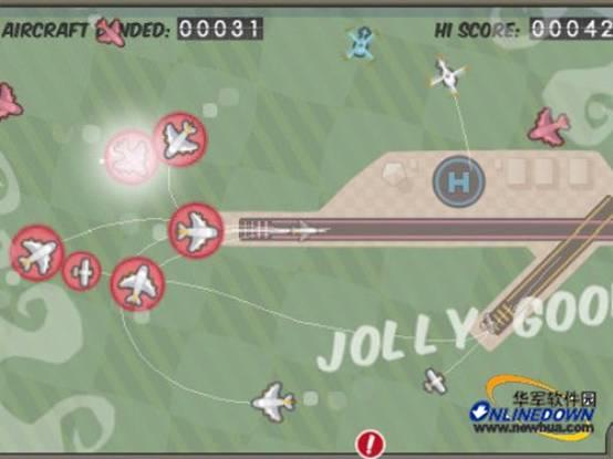 最期待的30款ipad游戏_手机游戏