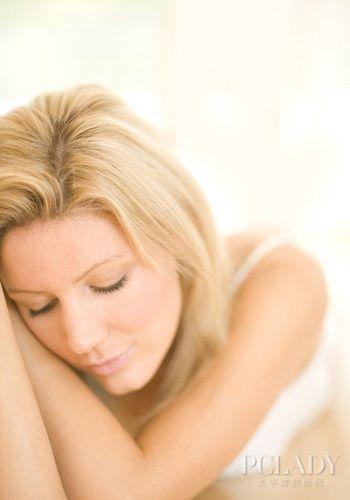 慢性胃炎患者为什么常大便不成形?