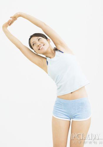 避开减肥误区 别错误摧毁瘦身