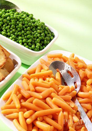 减肥饮食误区 这些你不得不防