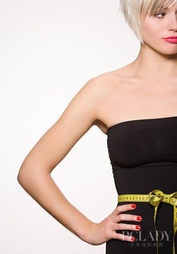 做有氧运动瘦身 误区让你越减越肥