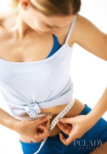 有氧运动瘦身 误区让你越减越肥